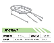 Your own hitch bike rack,good bike storage rack,I will bike rack home