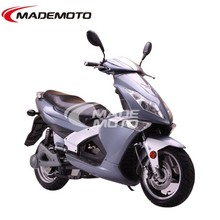 Adult Cheap Racing Electric Motorcycle for Sale(MJB5000-A)