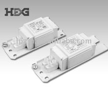 Magnetic Ballast for energy saving lamp 11W