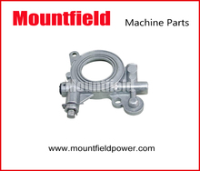 High Quality Oil Pump for HUS365 372 Chain Saw Engine Spare Parts