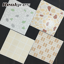 Hot sale cheap price 3d inkjet 300x300mm ceramic barthroom wall and floor tiles