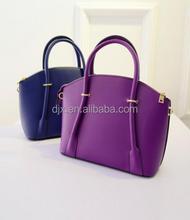 Hot sale !! newest arrival bags women handbags 2015 famous brand handbags ladies