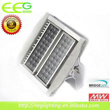 led outdoor flood light 12v green, led flood light outdoor, 6000lm, 60w led work light, ce rohs ul approved, 90-305vac