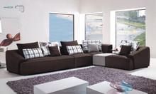 high grade feather sofa model D712