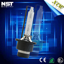 German Quality Original 35W 55W 6000K D4S HID Xenon Bulbs xenon gt hid