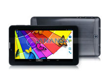7inch MTK Dual Core 3G Tablet E98-D Build in TV function/Flash Light/3G Phone Call