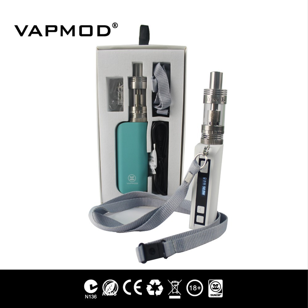 Electronic cigarette cartridges weed