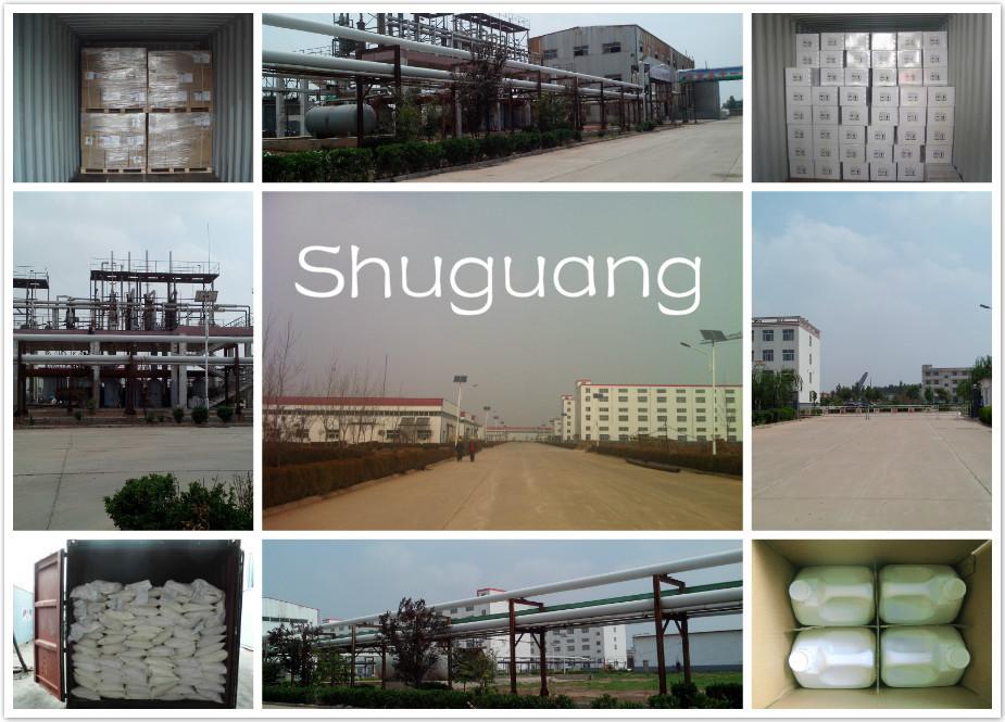 insecticide,agrochemical manufacturer Diazinon 95% Tech; 50% EC, 60% EC; 40%WP; 10%G