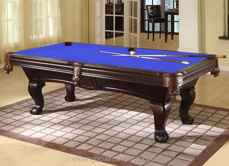 Us 9ft billiard table vs pool table high quality wiraka pool tables buy billiard table vs pool - Billiard table vs pool table ...