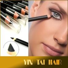 Fairy Girl Eyebrow Pencil Water Proof, Natural Rotate Eyebrow Pencil Cosmetics Tools Makeup
