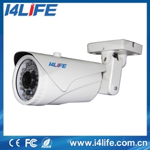 new product 960p bullet 35m ir night vision full hd cctv manufacturer ip camera outdoor FCC,CE,ROHS Certification