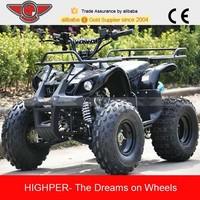 New cheap Price ATV Quad for sale (ATV006)