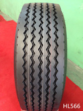 Best quality truck and bus export tyre( made in chinlionstone brand name- 385/65R22.5-20PR popular patterna TBR tire )
