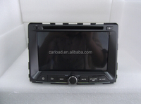 Special 2 din android car dvd for ssangyong rodius with GPS,iPOD, TV, Wifi, 3G, mirror link functions