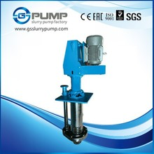 OEM sump oil,oil sands cleaning submersible slurry pump
