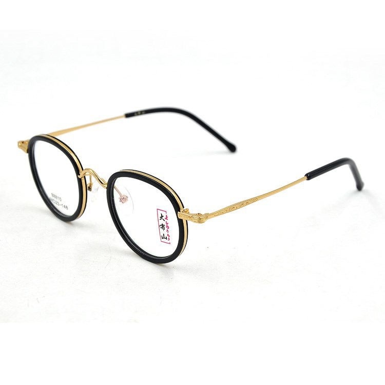 Eyeglass Frames New Trends : 2015 Latest Trend Eyewear Optical Frame For Men Or Women ...