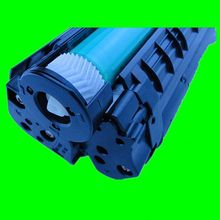 Wholesale toner cartridge for canon 128/ For canon toner cartridge 128 328 728/ compatible toner cartridge for canon 328