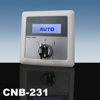 Automatic Door Key Switch 5 Program