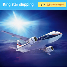 Christmas gift air freight to Florida USA from shenzhen/guangzhou-skype:ks82226786