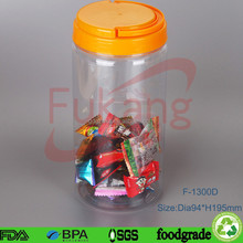 dried fruit bottle,dried fruit container,dried fruits storage containers
