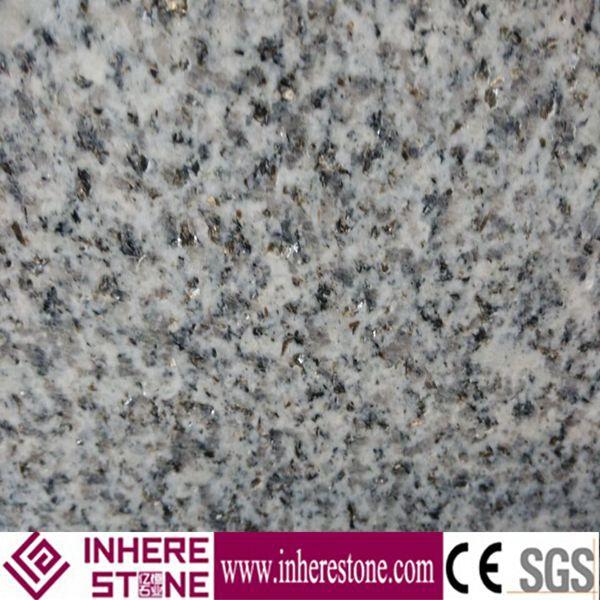 Gold Spot New G603 Granite (2).jpg