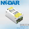 24V 15W Driver for LED Constant Voltage Single Output with AC 110-250V Input Applied for Indoor Lighting