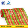 21 inch pp material pattern design Cheap Wrapping Mesh for Gift and Flower