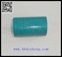 OEM quality 469951 Silicone Radiator Hose