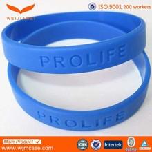 wholesale hot selling charm bracelet 2015, wholesale silicone bracelet gift on alibaba