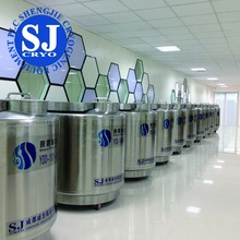 Manufacturer price stem cell bank for store biological sample, oil tank with high quality