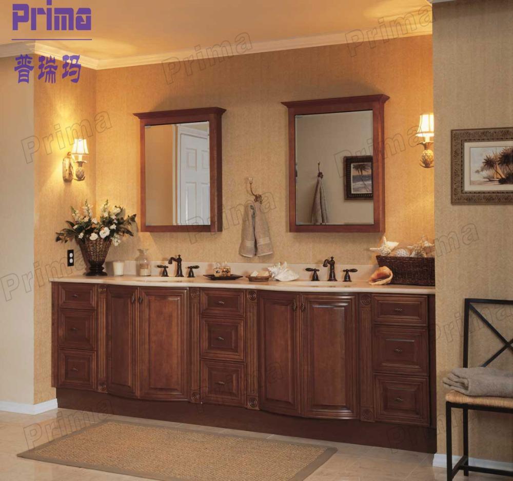 french bathroom vanity cabinet bathroom mirror cabinet with light