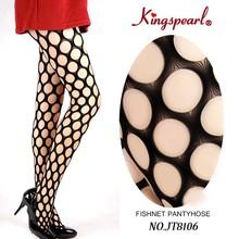 Japan pantyhose for girls nylon battered holes pantyhose&tights