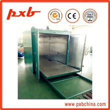 hot selling in china hot air sterilizing circulation drying oven