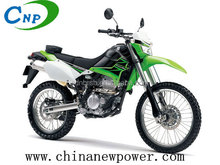 hot sale new design 250cc dirt bike