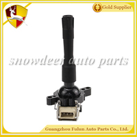 Engine parts diamond ignition coil12137599219 for toyota altezza ignition coil stihl