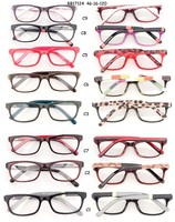 Ready stock fashion kids optical frames children eyeglass