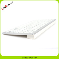 Hot Selling Universal Bluetooth Wireless Keyboard For Galaxy Note