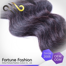 brazilian virgin hair body wave beauty products,china wholesale Brazilian body wave accept paypal payment