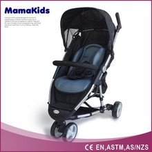 classic baby strollers pram good baby stroller with luxury canopy