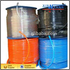 200m length Abrasion Resistance Water Pump PU Tubing for Water Liquid Cooling System