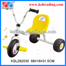 best sell baby car for sale play plastic baby toy carrier