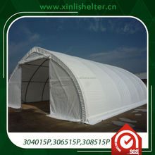 New Product Shelter Car Use