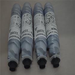 NEW SELL!compatible copier toner Ricoh AFICIO 1022, 1027, 2022, 3025, MP2510, MP3350, MP3553 AFICIO 2220D, 2120D Toner Cartridge