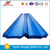 Steel Sheets Corrugated Roofing Hot Dip Aluzinced Steel Roofing Galvalume Rolls Coils