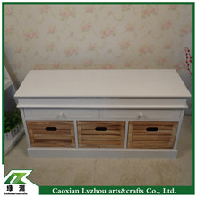 Hot Sale Wooden Storage Cabinet for Home Furniture