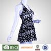 China Beautiful Benifits Mini Skirt Comfortable Micro Bikini Swimwear