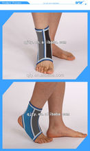 china neoprene sibote ankle support