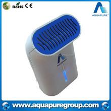 professinal air purification mini cold plasma ozone generator