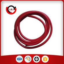 Colored Dipped Latex Rubber Stretch Tubing