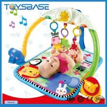 New baby play carpet